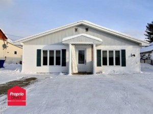 11131077 - Bungalow for sale