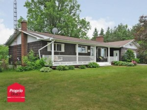 16626577 - Bungalow for sale