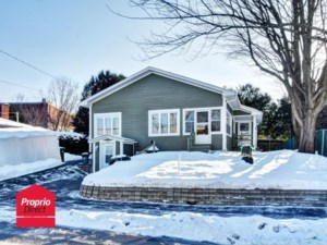 17823210 - Bungalow for sale