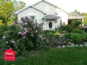 20377580 - Bungalow for sale