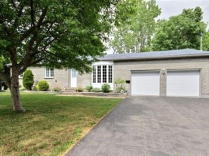 15300286 - Bungalow for sale