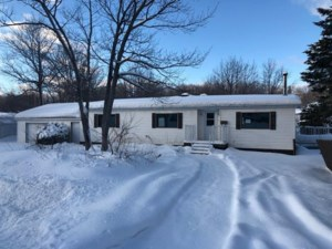 19453959 - Mobile home for sale