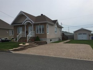 20491704 - Bungalow for sale
