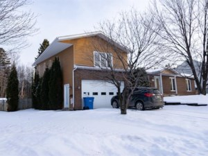 21942022 - Bungalow for sale