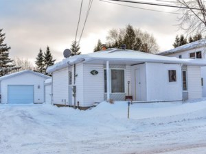 25579492 - Bungalow for sale