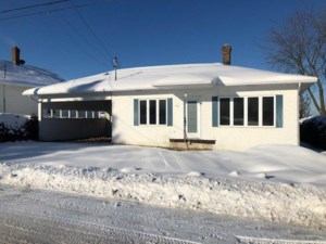 28523651 - Bungalow for sale