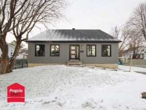 11878234 - Bungalow for sale