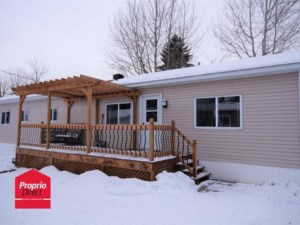 12471251 - Mobile home for sale