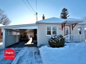 15787648 - Bungalow for sale