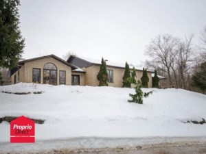 17753764 - Bungalow for sale