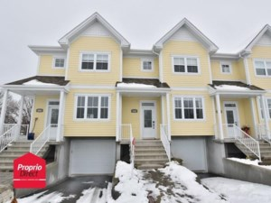 21826037 - Two or more storey for sale