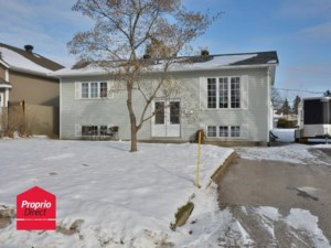 26718235 - Bungalow for sale