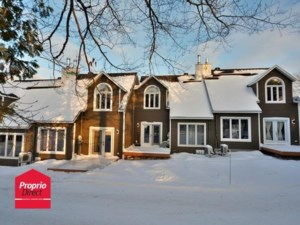 27251019 - Two or more storey for sale