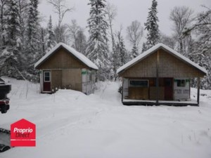27287892 - Bungalow for sale
