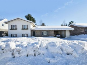 20602317 - Split-level for sale