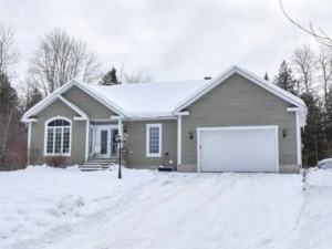 21126863 - Bungalow for sale