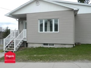 13970792 - Bungalow for sale