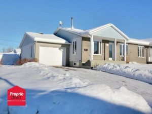 26112870 - Bungalow-Semi-detached for sale