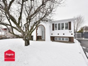 26243389 - Bungalow for sale