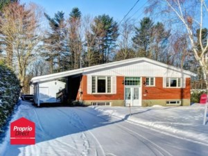 27415299 - Bungalow for sale