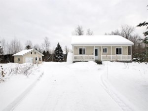 17268344 - Bungalow for sale