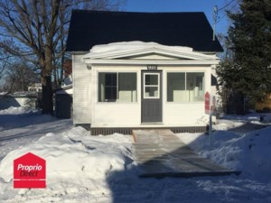 15789188 - Two or more storey for sale