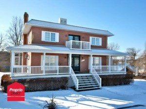 16548612 - Two or more storey for sale