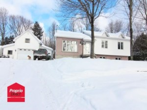 26624142 - Bungalow for sale