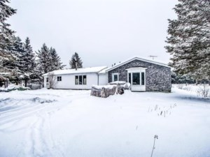 12328479 - Bungalow for sale