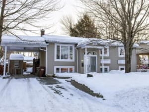 12666361 - Bungalow for sale