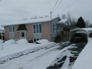 20234204 - Bungalow for sale