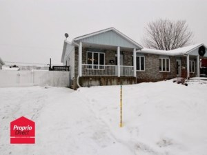 10257063 - Bungalow-Semi-detached for sale