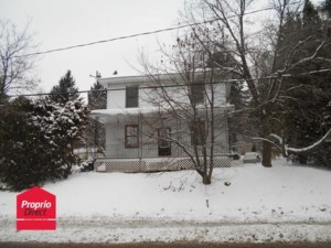 26543018 - Two or more storey for sale