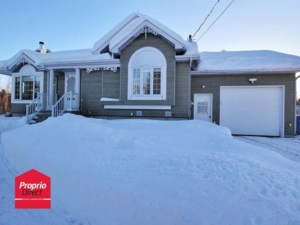 27972520 - Bungalow for sale
