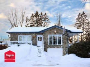23720117 - Bungalow for sale
