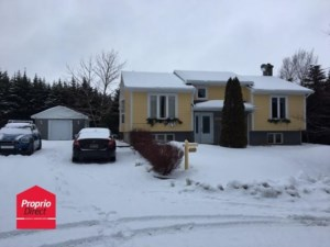 9890320 - Bungalow for sale