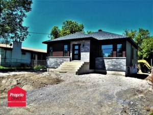 12877025 - Bungalow for sale