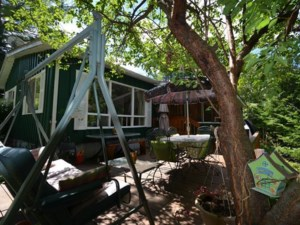 16792475 - Bungalow for sale
