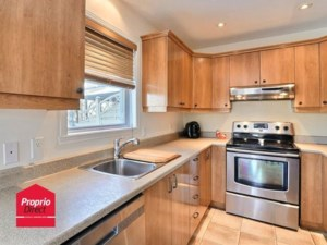 13006397 - Two-storey, semi-detached for sale