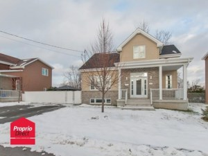 17841398 - Two or more storey for sale