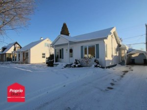 18183227 - Bungalow for sale