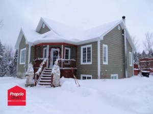 19658340 - Bungalow for sale
