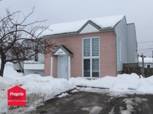 23606481 - Bungalow for sale