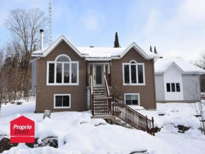 15384515 - Bungalow for sale