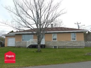 16437024 - Bungalow for sale