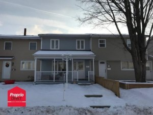23601880 - Two or more storey for sale