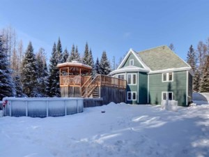 12184802 - Two or more storey for sale