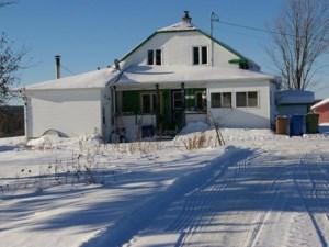 22733859 - Hobby Farm for sale