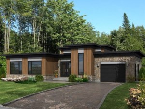 14985690 - Bungalow for sale