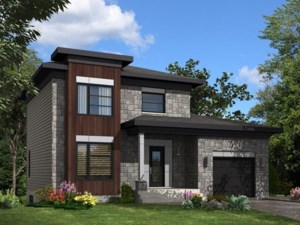 17147909 - Two or more storey for sale